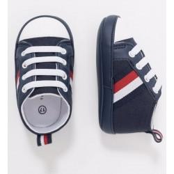 Παπούτσια αγκαλιάς