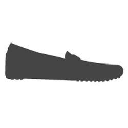 Loafers - Μοκασίνια