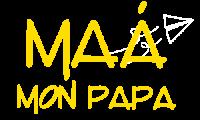 MaaMonPapa.gr