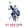US Polo Assn